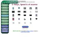 0-5days.com Weber Grill, LG Appliance, Appliances