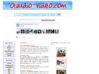 01audio-video.com télécharger musique gratuite, télécharger mp3 gratuit, chroniques concerts