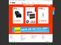 1-day.com.au 1-day, 1 day, one day