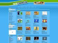 Dieren Games, Denk Games, Fun Games, Highscore Games
