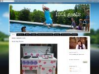1001 Goals