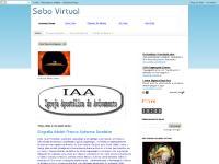 100resumo.blogspot.com Início, Terapia Holística, Feirão do Bem ti vi