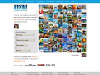 101 honeymoon ideas