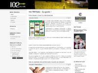 Informação, Peniche, RECOLHA DE SANGUE EM PENICHE, Informação