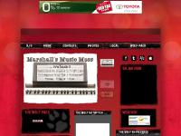 HomePage - The WOLF - FM 106.9