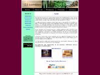 123bamboo.com