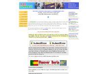 123freehost.co.uk see tutorial, Web Hosting & Design, PRO Sitebuilder System