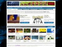 Free Online Games - Play Free Online Games & Web Games