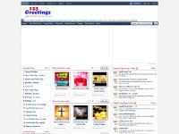 123greetings.com ecards, free ecards, greeting cards