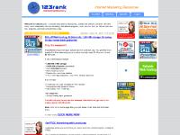 Top Sites - Top sites directory of the top web sites on the internet.