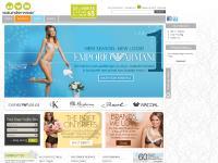 123underwear featuring womens panties, bras, mens underwear and swimwear. Free