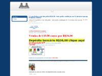 12 voip Melhor voip fale grátis R$36,00 - teste grátis creditação em 10 minutos