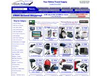 Buy 12 Volt Color LCD TV's - 12 Volt Refrigerators - 12 Volt Appliances - 12 Volt Accessories