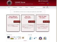 iso ts 16949 core tools manuals