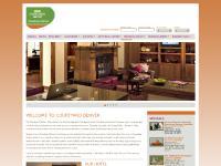 Downtown Denver Hotels | Denver Hotel Deals& Events | Courtyard Denver