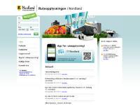 liten 177nordland.com skjermbilde