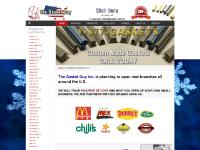 Career, Offices, Top Refrigeration Parts, Refrigeration Companies (109)
