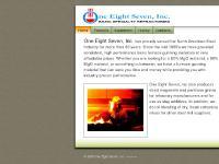 187basics.com Products, Equipment, Contacts