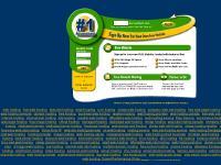 100 Free Cheap Web Hosting