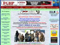 1fghp.com fishing, fishing guides, fishing trip