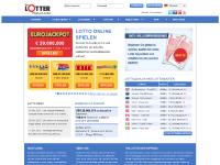 1mobilecasino.co.uk lottery online, lottery tickets, online lottery