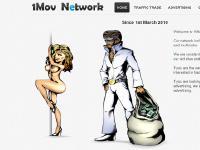 1Mov Network