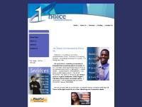 1stccg.com Services, Services, Services