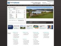 1stnational.co.nz Rent, What's For Sale?, Upcoming Auctions