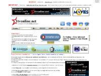 Sopcast, Aici, K-Lite Codec Pack, VLC Player
