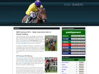 2000 Guineas 2012 | 2000 Guineas Betting | Odds | Tips | Free Bets | Form | Runners
