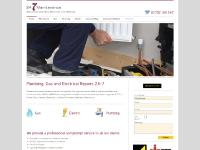 247maintenance.co.uk Burst pipes and Leaks, Toilet, Copper and Pipe Work Repair
