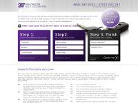 247manchesterautolocksmiths.co.uk