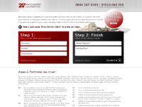 247 Manchester Locksmiths | Open 24hrs a day 7days a week