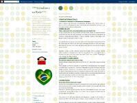24hdejornalismo.blogspot.com O que é notícia hoje, Artigo, Desilusão.......