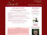 2hearts - urgent