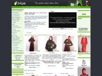 2hijab.com