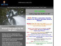 2strokeheads.com snowmobile heads, snowmobile Performance, Ski doo Performance