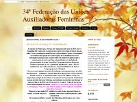 34feuaf.blogspot.com