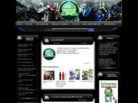 360redegames.blogspot.com