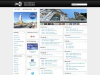 Panoramik (360 Derece) Türkiye - İstanbul Fotoğrafları (QTVR) Sanal Tur Uygulamaları