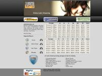 Audio Streaming | OnLine Radio Costa Rica