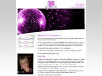 3dlinedance.co.uk line dancing attleborough, line dance attleborough, line dancing norfolk