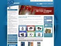 Clear Door Anti stock theft Lockers, Cube Lockers Heavy Duty, Cycle Lockers, Elite Lockers