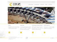 3z.com.br