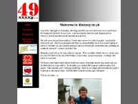 49xxxxy.co.uk - Home