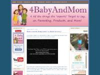 4babyandmom.com PR Welcomed/Contact Us, Kids Foot Locker, Muppets Party Cruise