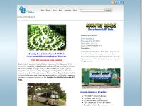 4countryroads.com Country Roads RV Park offers rv parks, long term seasonal sites, campgrounds