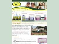 Bath Care, Blemish Care, Dietary Supplements, Meat