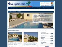 4everspain.com