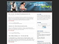 4shared HotMp3 - Free Download Mp3 Mediafire   Rapidshare   Megaupload